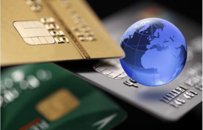 セネガルの海外旅行保険:クレジットカード付帯保険に関して(裏技的)